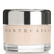 Chantecaille Future Skin Oil-Free Foundation 30g