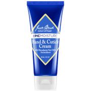Jack Black Epic Moisture Hand and Cuticle Cream