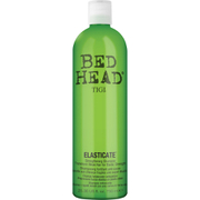 TIGI Bed Head Elasticate Shampoo (750ml)