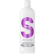 TIGI S-Factor Stunning Volume Conditioner 750ml