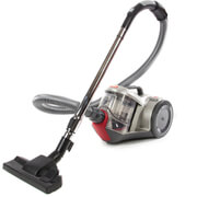 Vax C86PCTE Performance 10 Bagless Cylinder Vacuum Cleaner