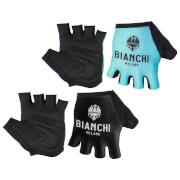 Bianchi Divor Gloves