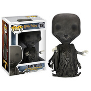 Harry Potter Dementor Funko Pop! Vinyl