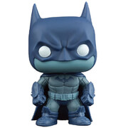 DC Comics Batman Detective EXC Pop! Vinyl Figure