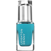 Leighton Denny Skinny Dippin' Tribal Fever Nail Varnish Collection