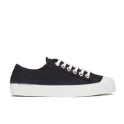 Novesta Star Master Trainers - Black