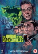 Hound of the Baskervilles