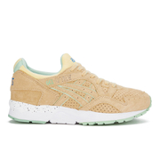 Asics Women's Gel-Lyte V 'April Showers' Trainers - Sunburst
