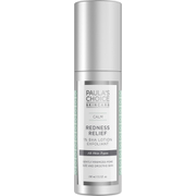 Paula's Choice Calm Redness Relief 1% BHA Lotion Exfoliant 100ml