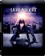 Ultraviolet - Steelbook Exclusif Édition Limitée pour Zavvi (Limitée à 2000)