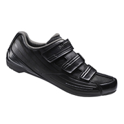 Shimano RP200 SPD-SL Cycling Shoes - Black