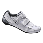 Shimano RP3W SPD-SL Cycling Shoes - White