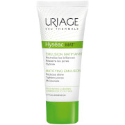 Uriage Hyséac Deep Pore Cleansing Lotion (40ml)