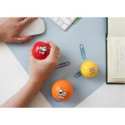 Anger Management Stressballs
