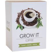 Grow It Coffee