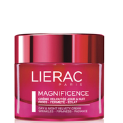 Lierac Magnificence Day & Night Velvety Cream - Dry Skin 50ml