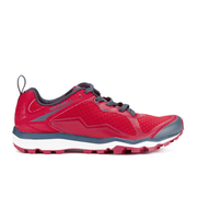 Merrell Men's All Out Crush Shoes - Red