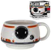 Star Wars BB-8 Funko Pop! Home Mug