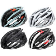 Giro Aeon Road Helmet - 2019