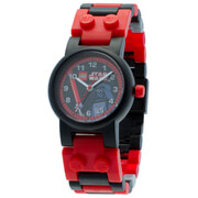 LEGO Star Wars : Montre Dark Vador