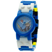 Reloj de pulsera de Luke Skywalker - LEGO Star Wars