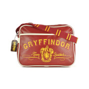 Bolso retro Gryffindor - Harry Potter