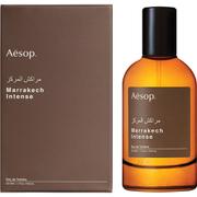 Aesop Marrakech Intense EDT 50ml