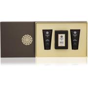 Gentlemen's Tonic Eau de Toilette Gift Set - Honos