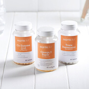 Heart Supplement Bundle