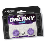 KontrolFreek FPS Thumb Grips - Galaxy Edition (PS4)