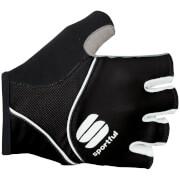 Sportful Women's Pro Gloves - Black