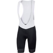 Sportful Fiandre Light NoRain Bib Shorts - Black