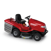 HF2417 HB 102cm Variable Speed Lawn Tractor
