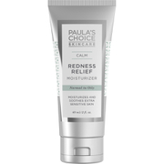Paula's Choice Calm Redness Relief Nighttime Moisturiser - Oily Skin