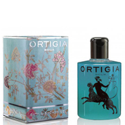 Ortigia Florio Shower Gel 250ml