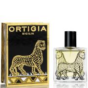 Ortigia Ambra Nera Eau de Parfum 30ml