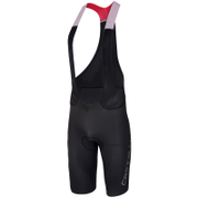 Castelli Nano Light Pro Bib Shorts - Black