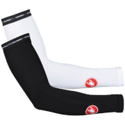 Castelli UPF 50+ Light Arm Sleeves
