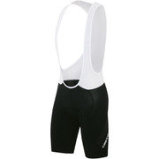 Castelli Endurance X2 Bib Shorts - Black
