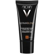 Vichy Dermablend Fluid Corrective Foundation (30ml) (Various Shades)