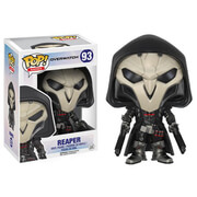 Overwatch Reaper Pop! Vinyl Figure
