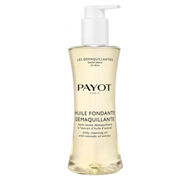 PAYOT Milky Cleansing Oil 200ml