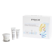 PAYOT Home Hydro-Nutritives Set