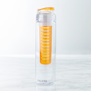 Exante Fruit Infuser Water Bottle 23oz.