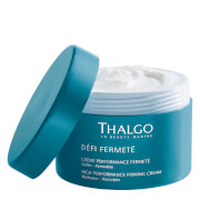 Thalgo High Performance Firming Cream