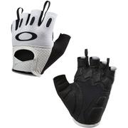 Oakley Factory Road 2.0 Gloves - White