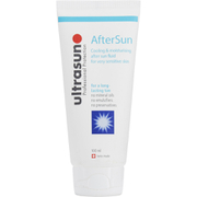 Ultrasun After Sun 100ml