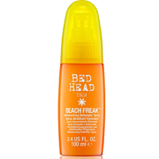 TIGI Bed Head Beach Freak Moisturising Detangler Spray (100ml)