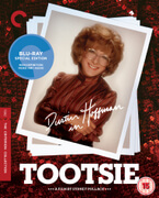 Tootsie - Criterion Collection