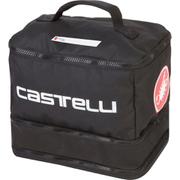 Castelli Race Rain Bag